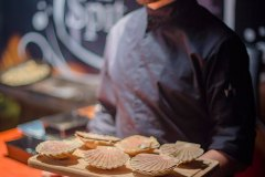 coquilles-05