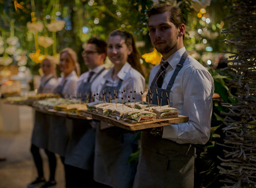 bediening-bbq-catering