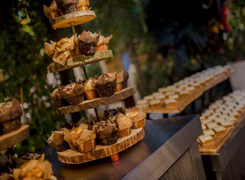 dessert-barbecue-cateraar