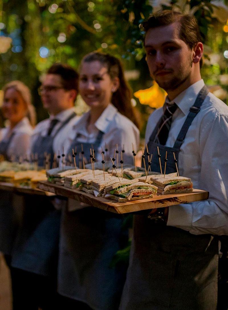 seveermethodes-walking-diner
